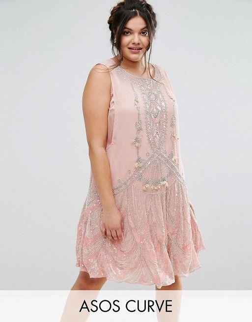 Discover Fashion Online   +sise fashion   Pinterest