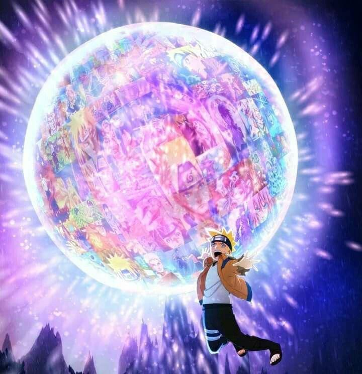 Imagem de Personagens de anime por Emma Olsen em Naruto   Naruto shippuden, Naruto