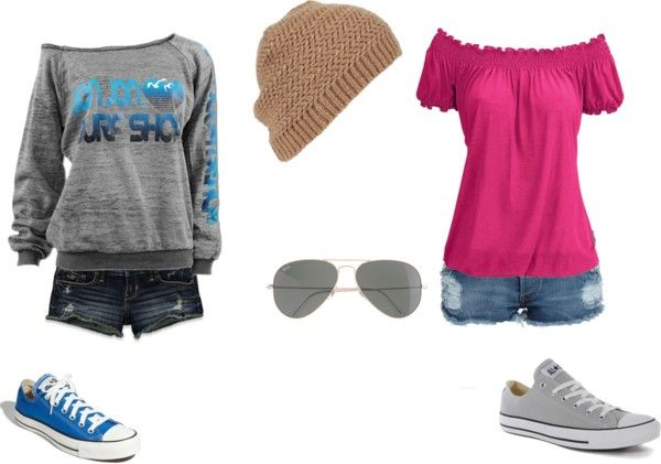"""""""Untitled #364"""" by allisonras ❤ liked on Polyvore"""