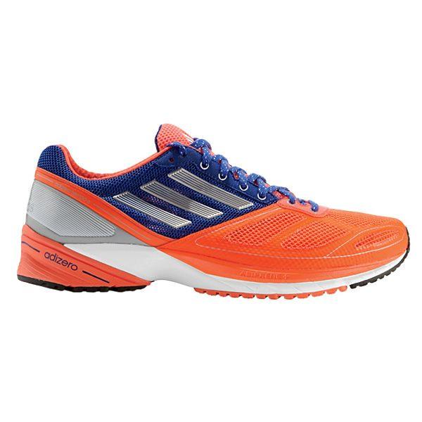 promo code 66f6b aff31 Adidas Adizero Tempo 6 - Female  Runners World  Running Times