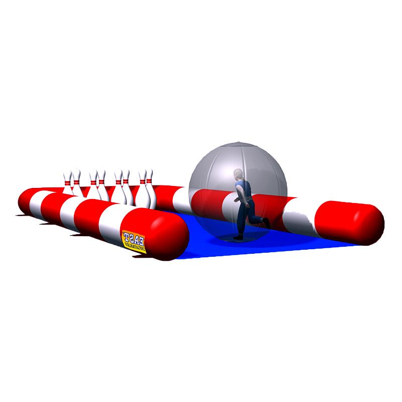 How To Buy Lowprice And Best Human Bowling Ball? Our