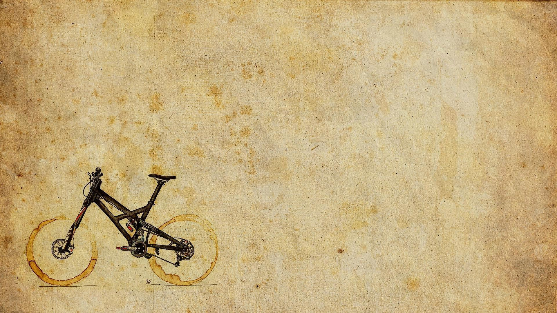 Картинки на телефон велотема