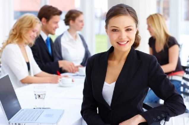 Platinum Insurance Broker Is The Leading Insurance Broker