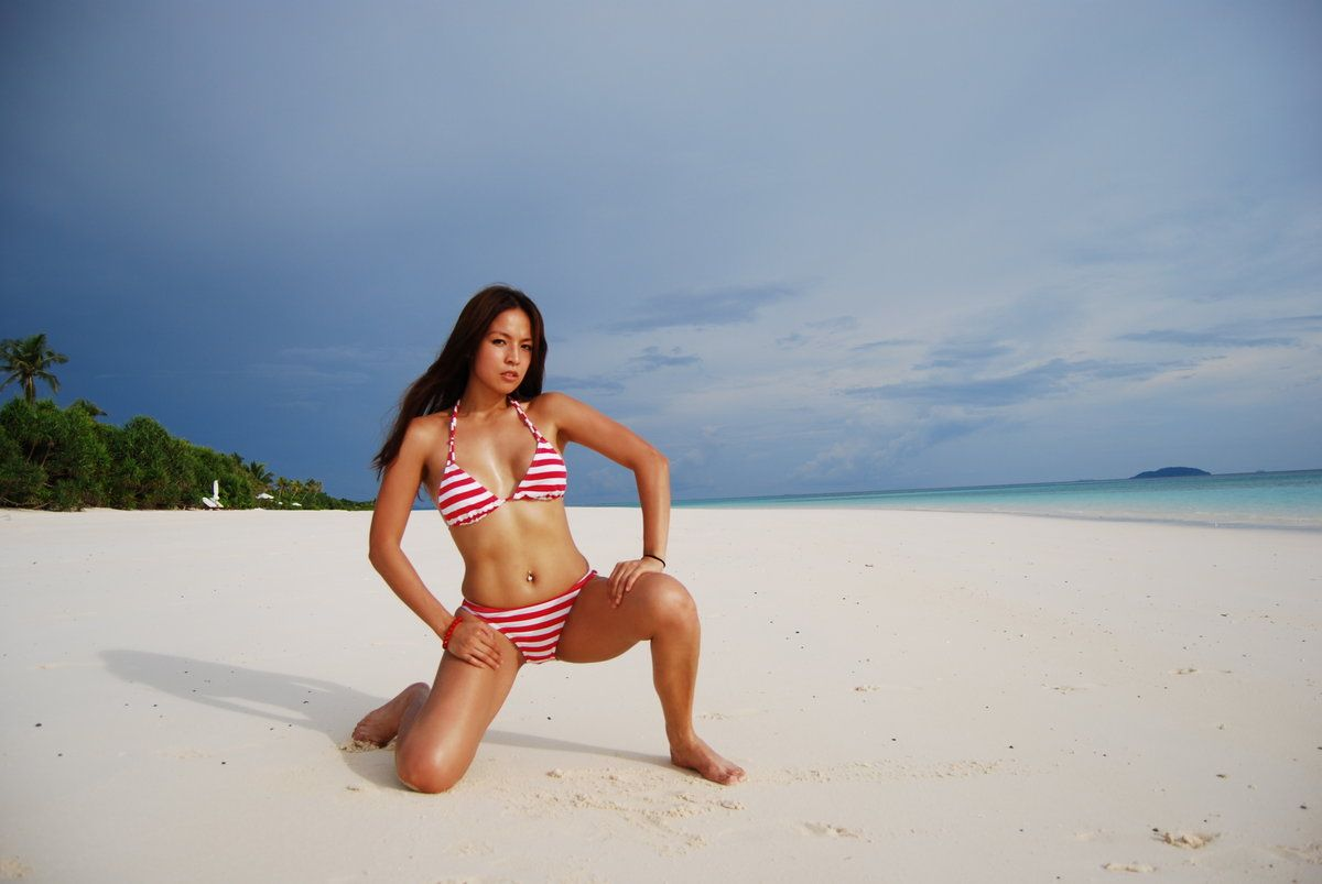 Boobs Janice Rule naked (39 photos) Hot, 2016, in bikini
