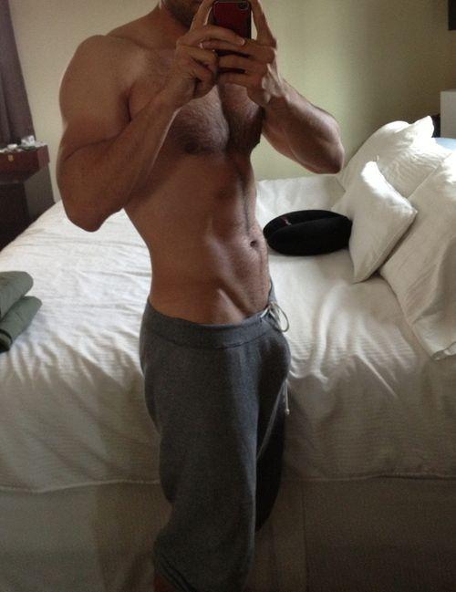 Sweats Something About Sweats Random Fabulous Ness Sexy Men Hot Guys Beautiful Men