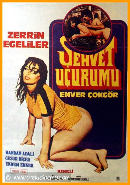 Zerrin Egeli Pics Picture