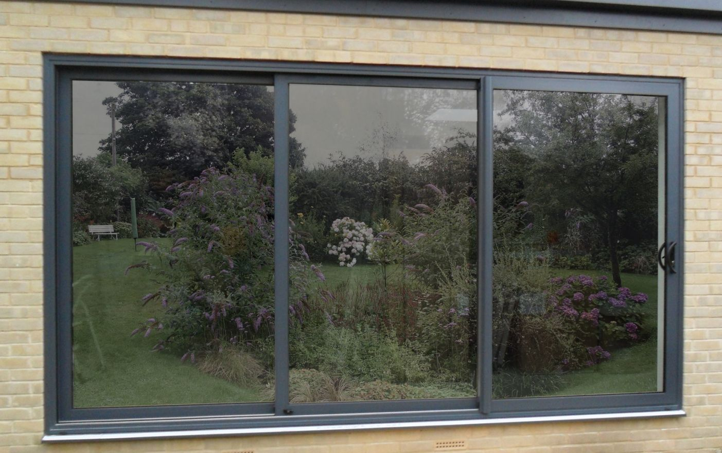 home depot sliding patio doors 3