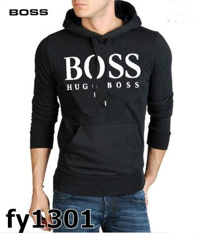 HOMME HUGO BOSS VESTE 0014  VESTS 0481  - €54.99   , PAS CHER ... b93f2e514e8