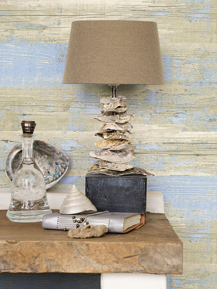 Wallpaper South Africa Home Style Pinterest Wood Wallpaper