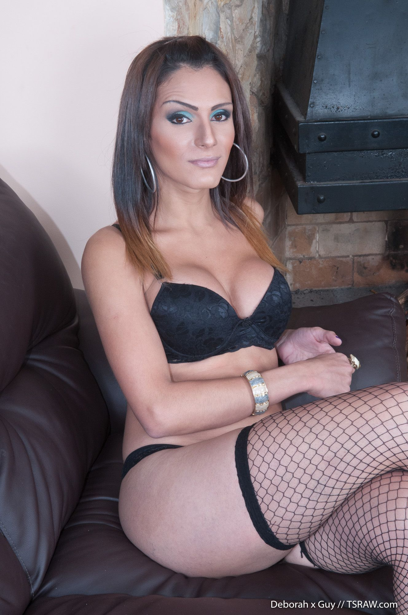 Hot female trannies