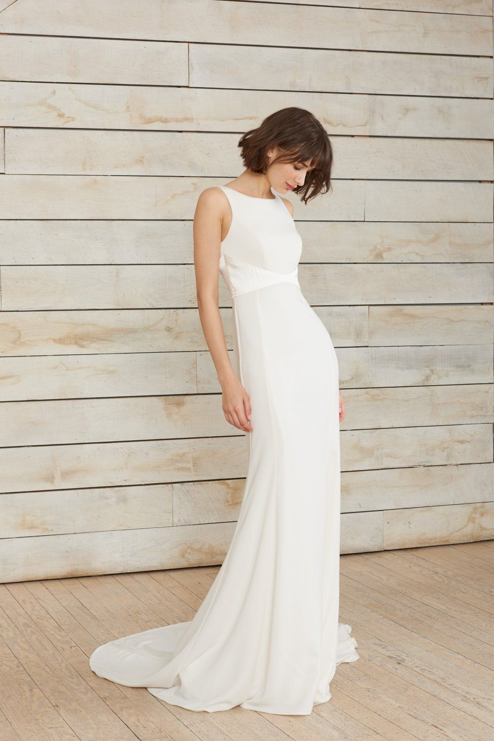 Philipa | robe de mariee | Pinterest | Bridal gowns and Weddings