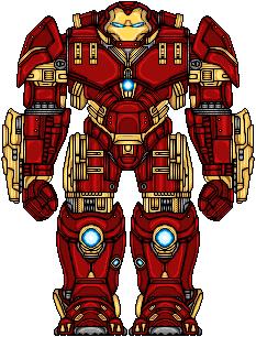 Iron Man Hulkbuster Iron Man Hulkbuster Iron Man Iron Man Armor