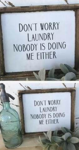 16 Ideas craft room signs funny for 2019 #laundrysigns