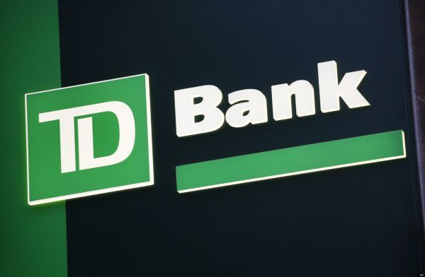 Transactions made easier with the help of TD Bank routing