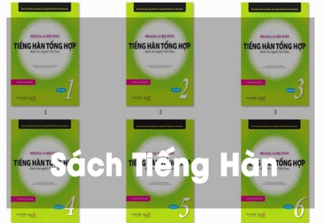 Bạn đang cần tìm mua sách ngữ pháp tiếng Hàn cơ bản nhưng không biết mua ở đâu? Trời nắng nóng khiến bạn ngại ra ngoài mua sách? Đừng lo, đã có sách ebook ngữ pháp tiếng Hàn cơ...
