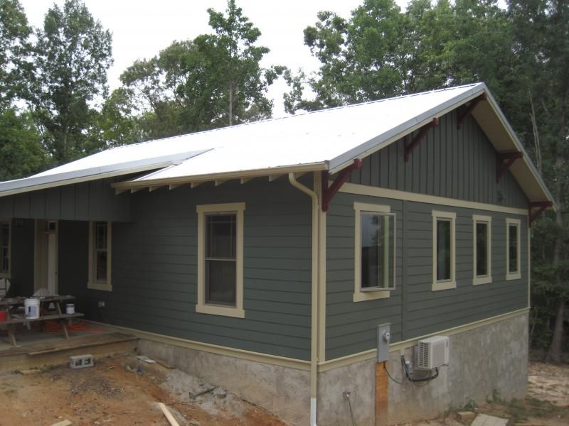 6 12 Pitch Roof Manufactured Home Google Search Modular Home Plans Ranch Style Home Future House