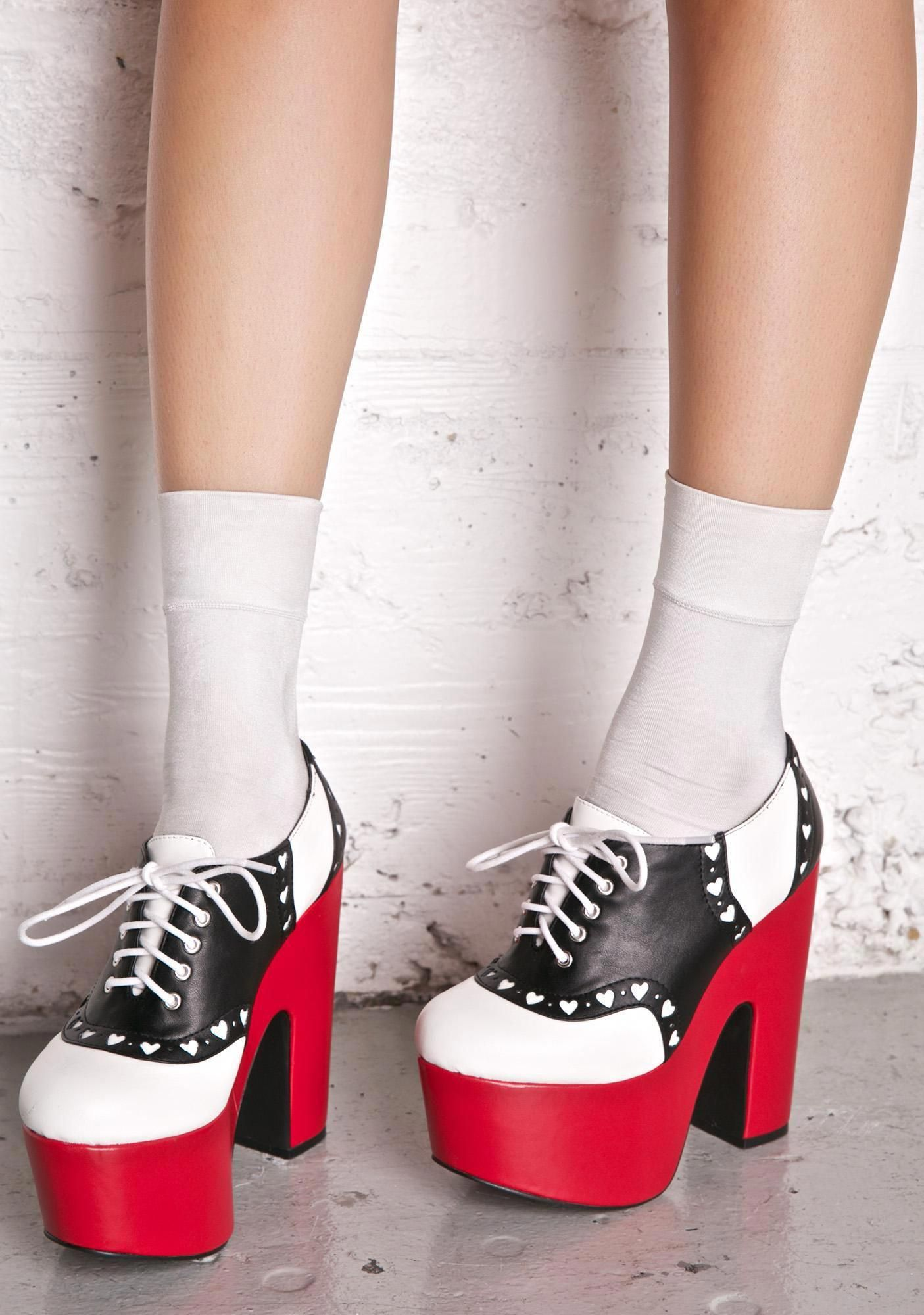 Pole Dance Shoes Clearance