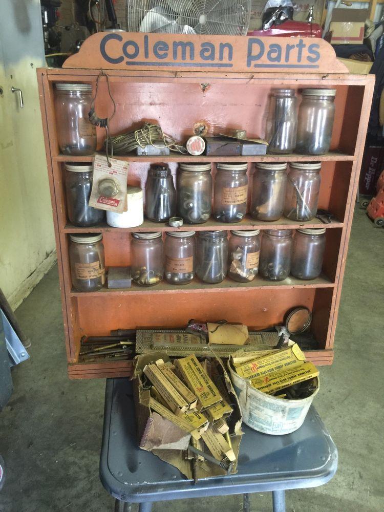 Coleman lantern display parts coleman lantern coleman lantern display parts mozeypictures Images