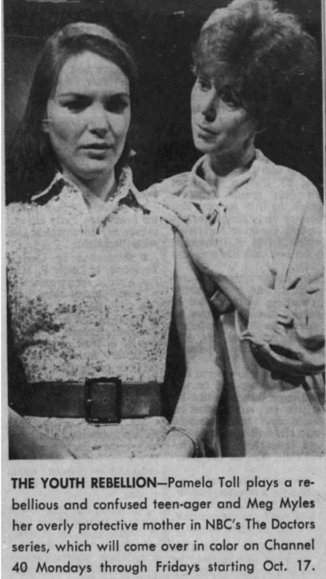 Francine Brody,Deborra-lee Furness Porno pics & movies Lynn Redgrave (1943?010),Melissa Archer