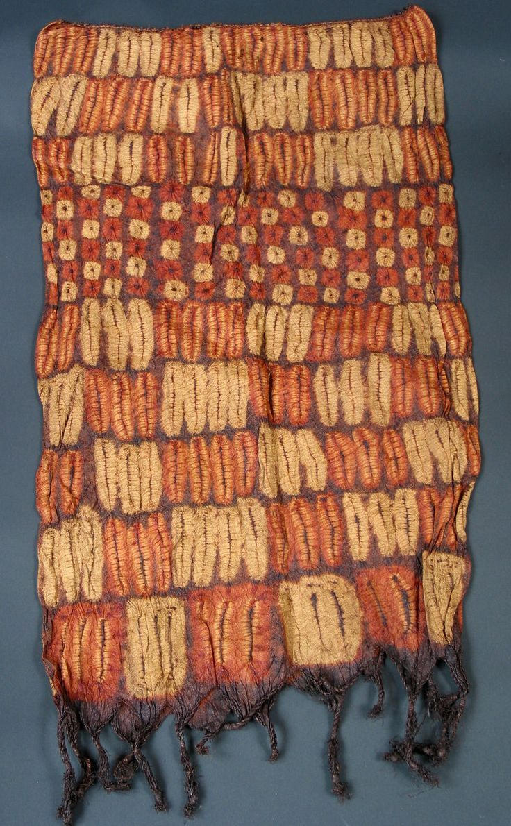 Tenture Africaine Grande Taille africa | woman's skirt from the dida peoples of southern