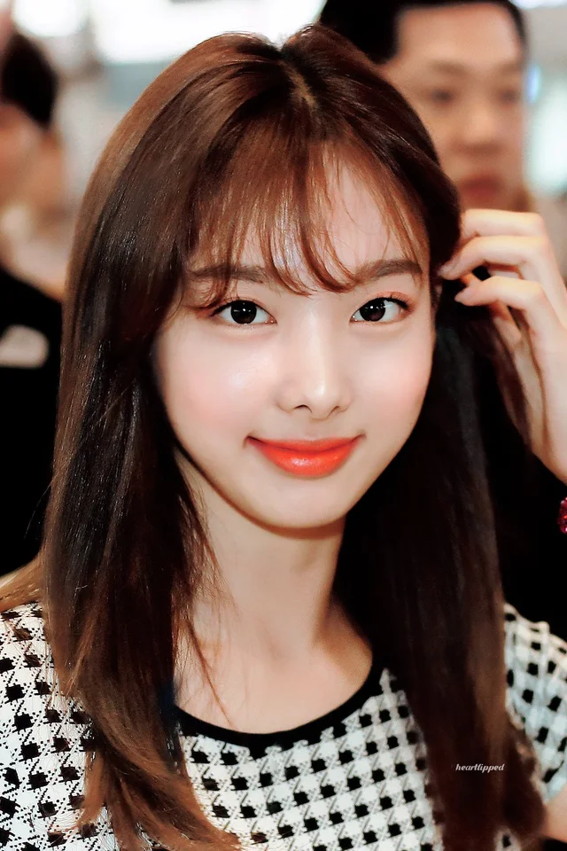 Reddit The Front Page Of The Internet Nayeon Kpop Girls Nayeon Twice