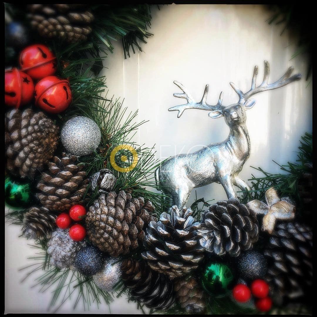 Ideen Weihnachtsdeko 2019.Gartendeko Ideen Zu Weihnachten 2019 Weihnachten Christmas