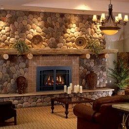 Kozy Heat Chaska Xl Our New Fireplace Fireplace Inserts