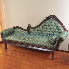 kursi sofa minimalis terbaru merupakan produk mebel jepara