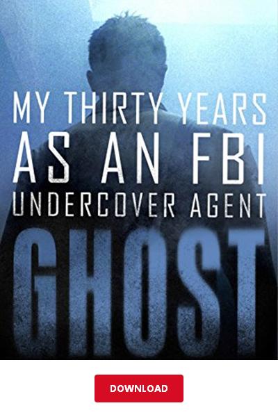 DΟWΝLОΑD] Ghost PDF | Michael R  McGowan | My Thirty Years