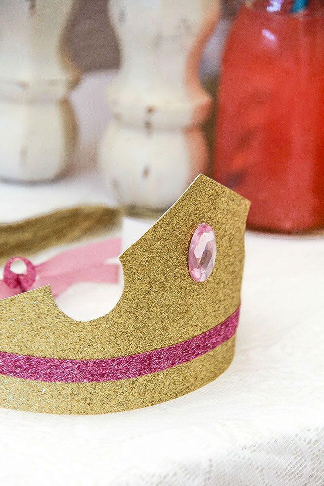 Disney S Aurora Printables And Party Ideas Sleeping Beauty