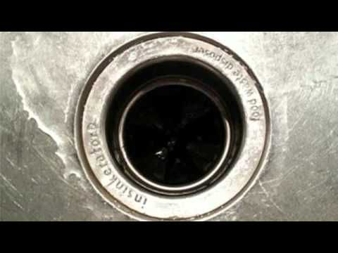 Garbage Disposal Repair Miami video overview.  #GarbageDisposalRepair