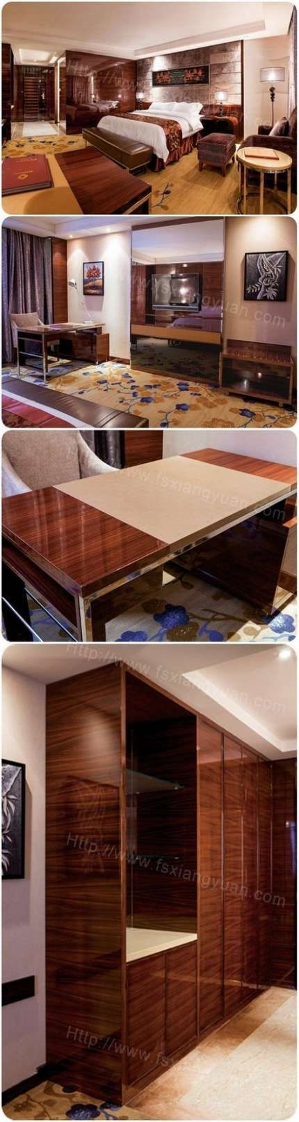 17+ Ideas For Pakistani Bedroom Furniture Designs ...