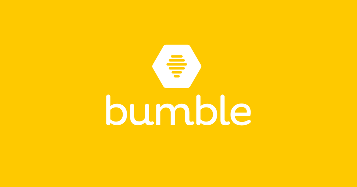Tinders parent company is suing Bumble - why it matters