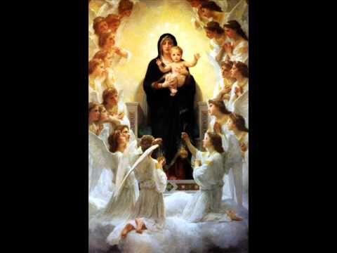 Santa Hora dos Santos Anjos nº19 do Santuário das Aparições de Jacareí -...