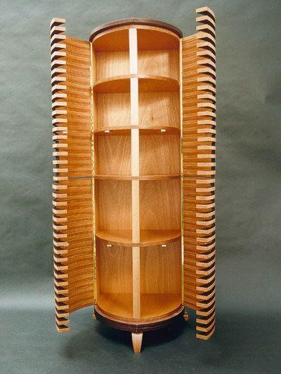tall liquor cabinet home furniture design