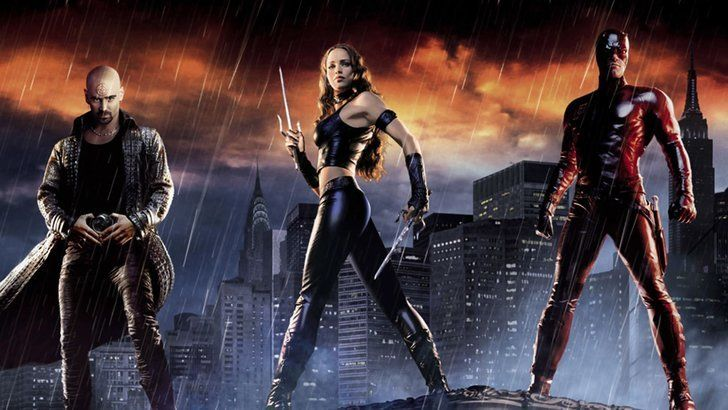 Daredevil Netflix Wallpaper 1080p The Movie Watch Marvel Universe Movies