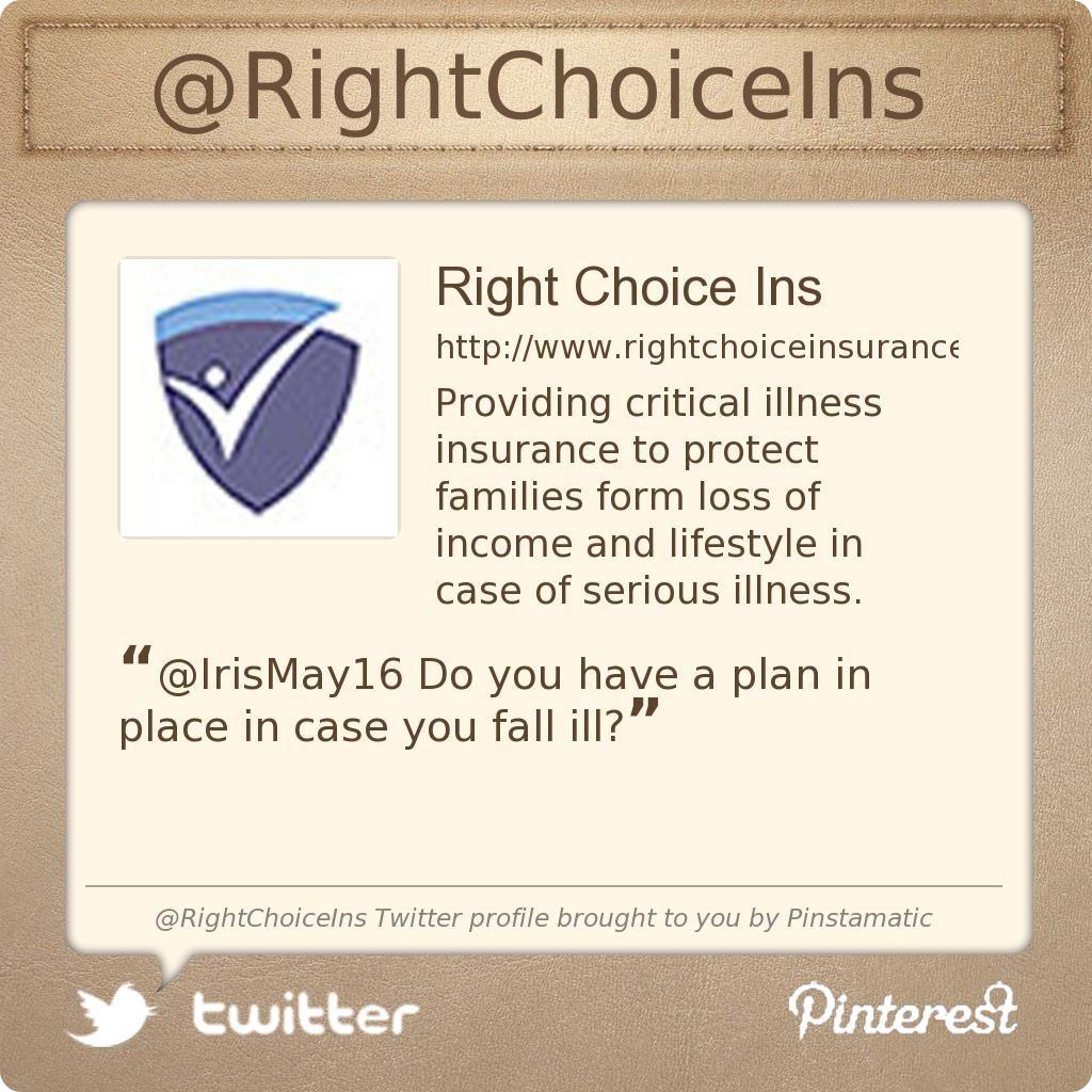 Account Suspended Critical illness insurance, Critical