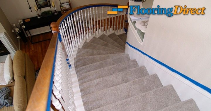 Best Pin By Flooring Direct On Carpet Flooring Carpet 400 x 300