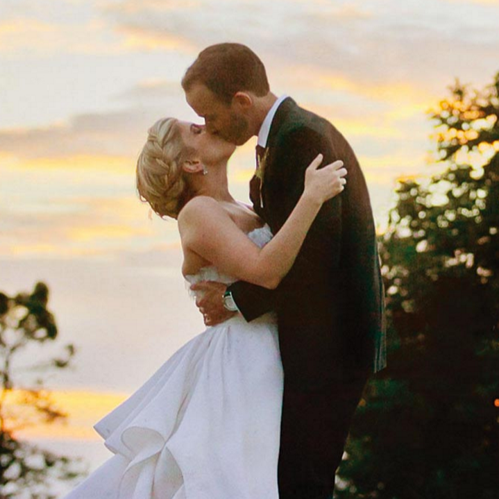 Wedding Venues Near Me Cheap: Independence Grove Chicago Wedding Venues