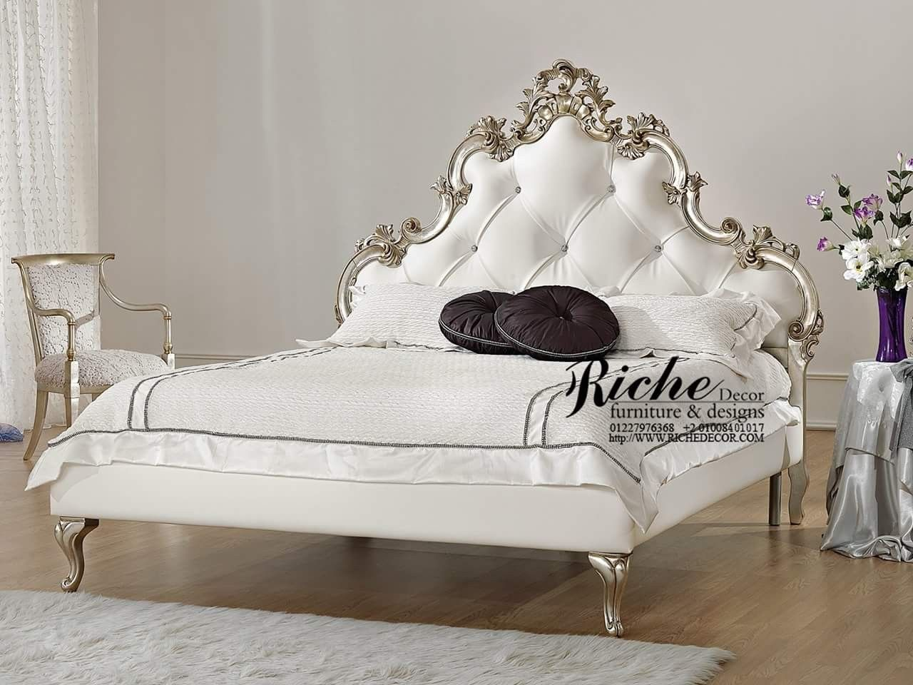 Pin By Sandieliot On Sectional Sofa Bed Linens Luxury Classic Bedroom Luxury Bedding Sets