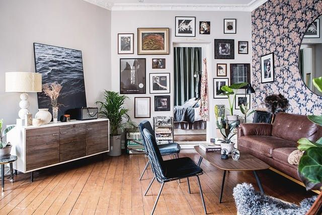 Best small living room design ideas apartment therapy also absolutely brilliant for your    sorry rh in pinterest