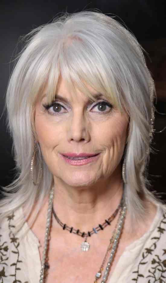Αποτέλεσμα εικόνας για peinados pelo corto mujer de 50 años