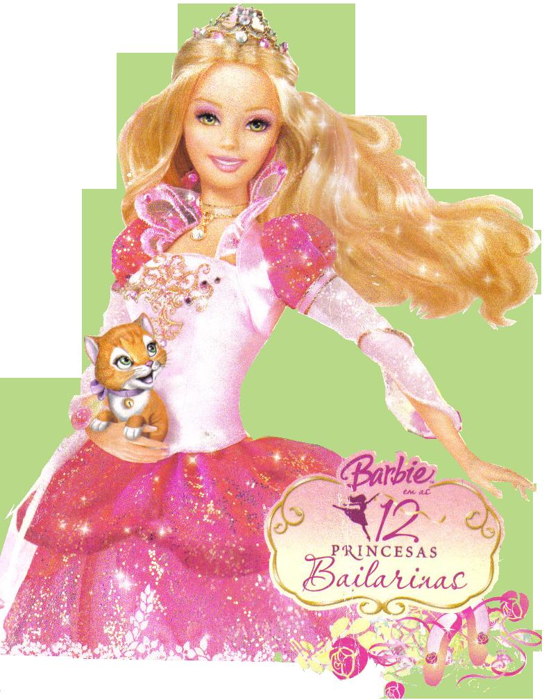 Pin de Tanuchis08 en Barbie | Pinterest | Barbie, películas de ...