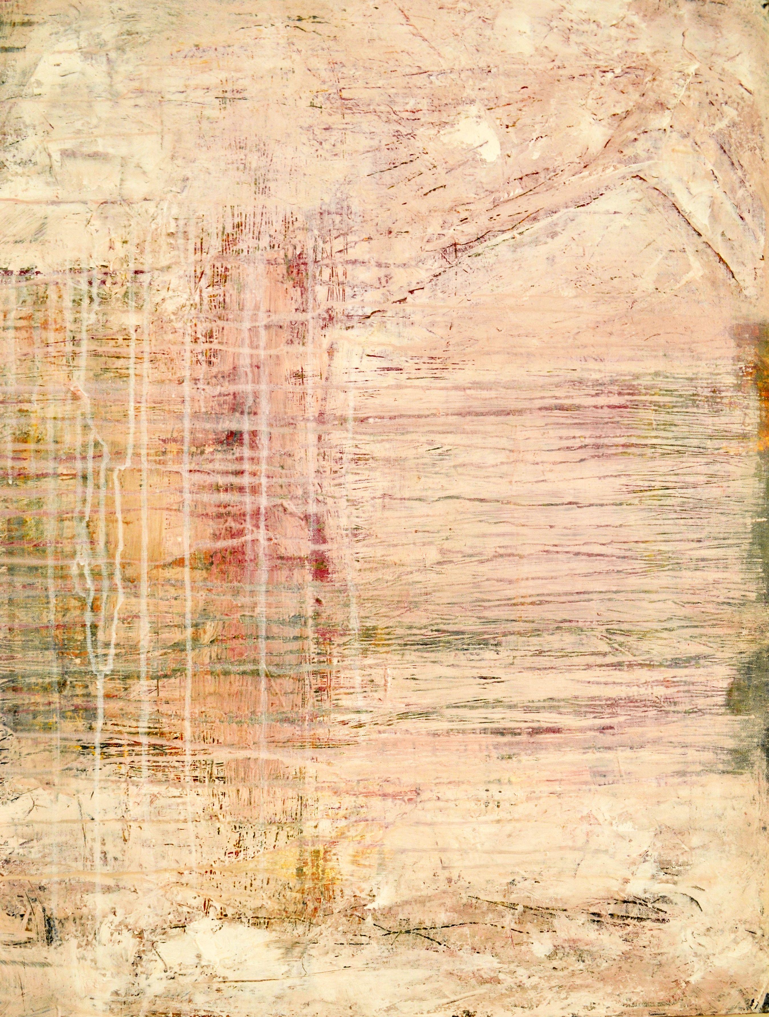 """""""House of Happy Spirits"""" by Heidi Rosenfeldt"""