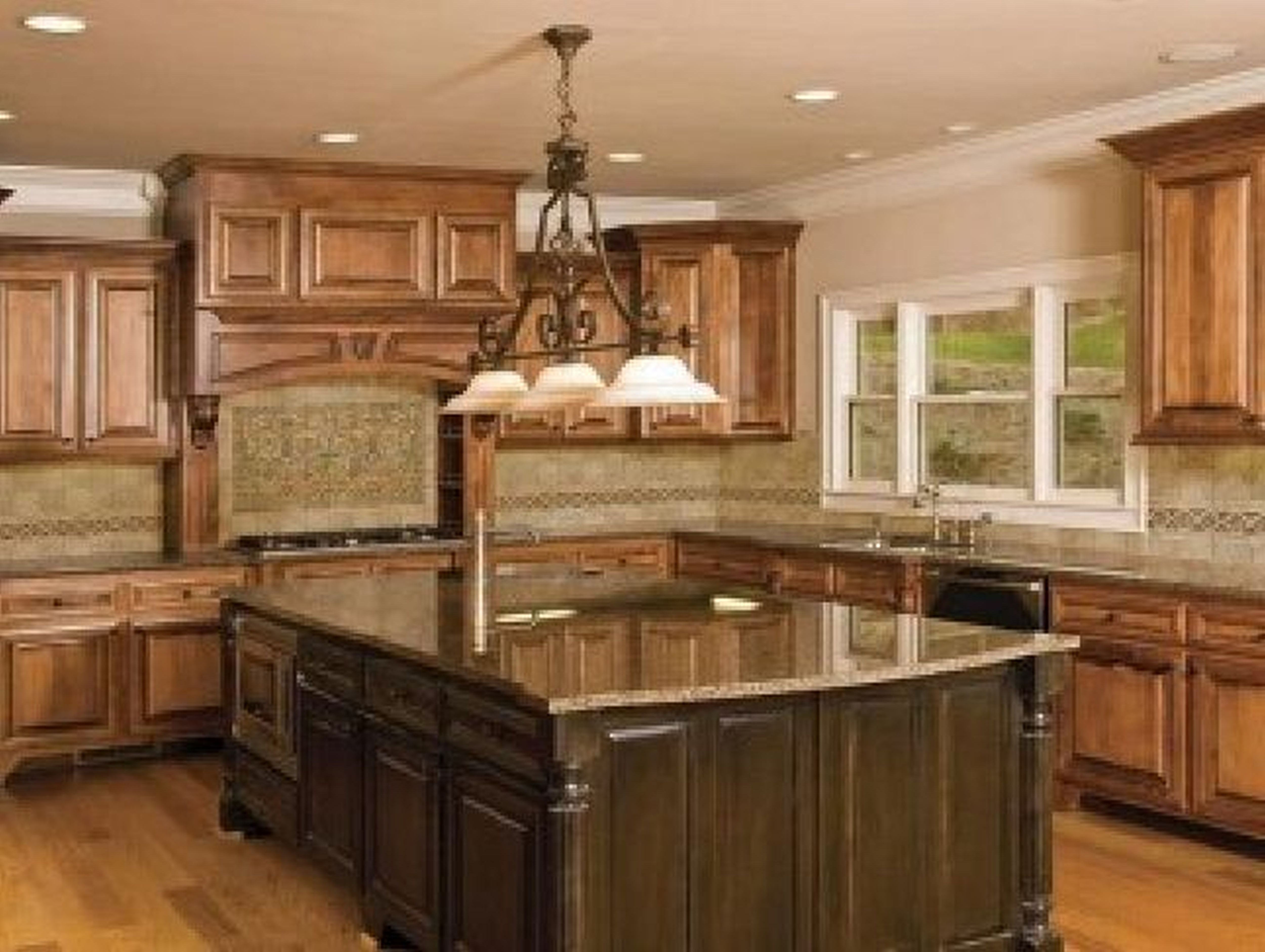 Nice fresh mobile home kitchen cabinets 32 home remodel ideas with mobile home kitchen cabinets