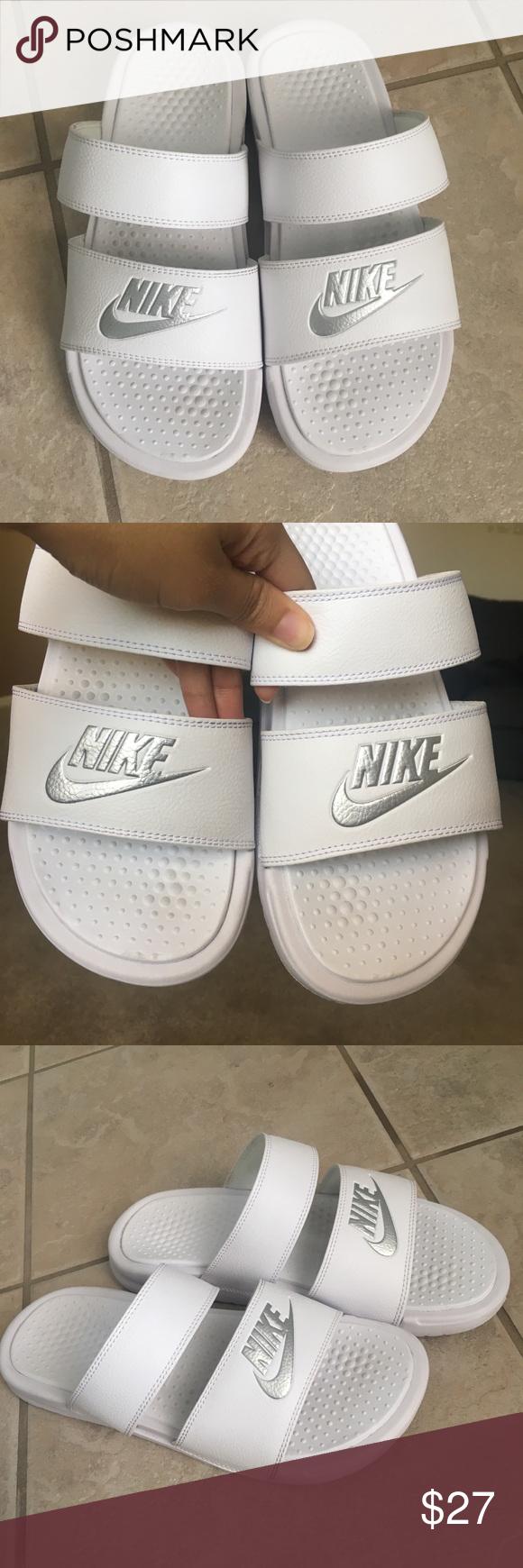 7a506c4dc33e4 Nike