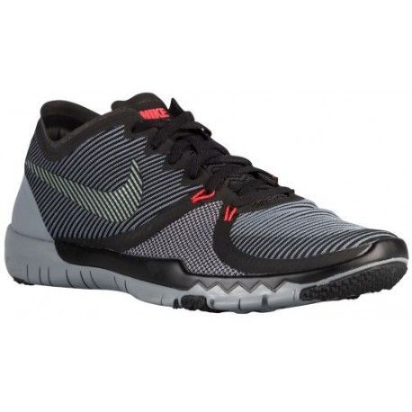 $89.99 nike free trainer 3.0 grey,Nike Free Trainer 3.0 V4 - Mens - Training