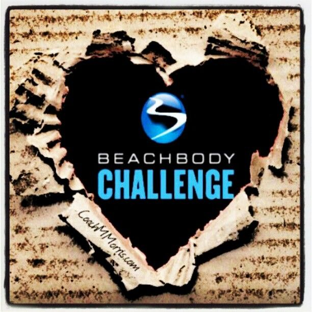 Start the NEW year RIGHT and get SERIOUS about FITNESS and NUTRITION! Challenge YOURSELF!