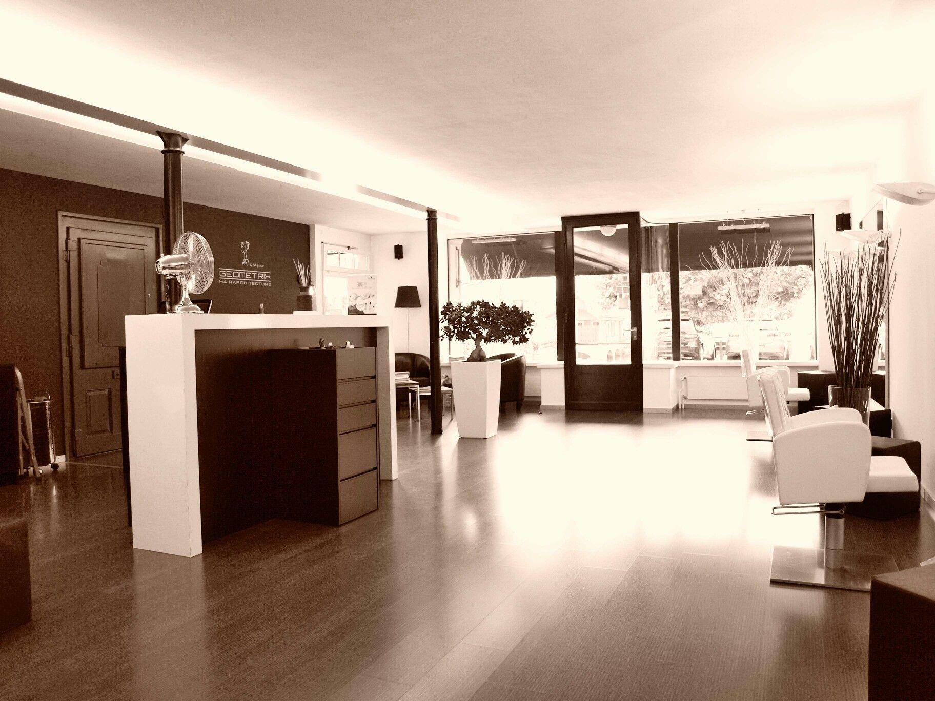 Geometrix, Salon, Coiffeur, Seestrasse 45, 8712 Stäfa   Coiffeur ...