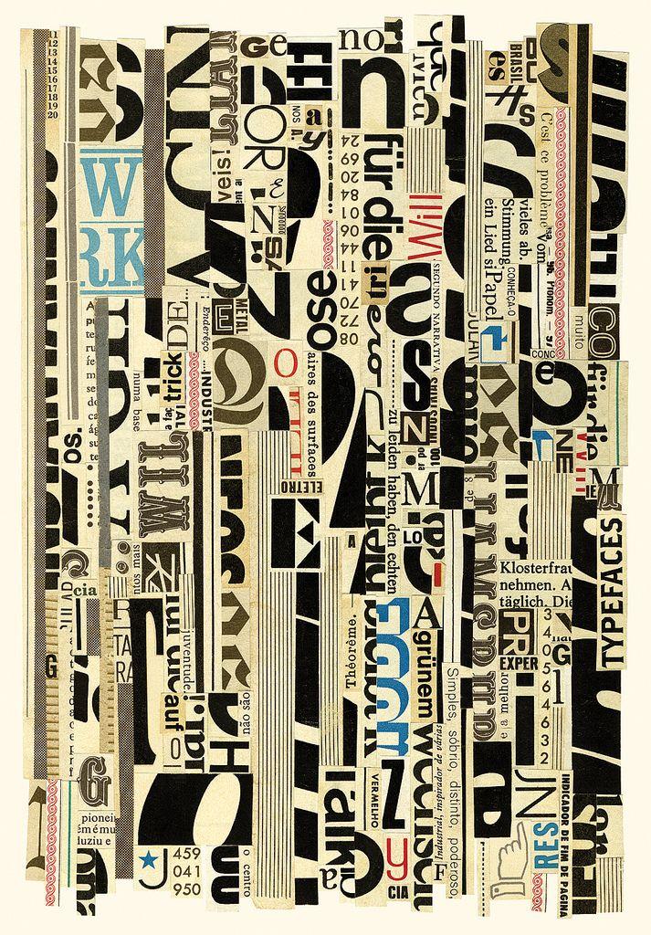 Hugo Werner via Words & Eggs - Blog